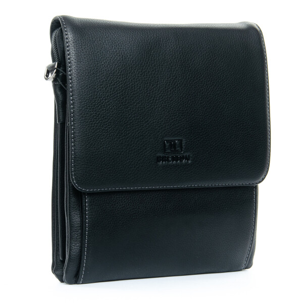 Великолепного качества сумка «Bretton» из мягкой натуральной кожи купить. Цена 2099 грн