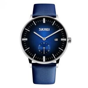 Спортивные часы «SKMEI» с отдельно тикающей секундной стрелкой купить. Цена 880 грн