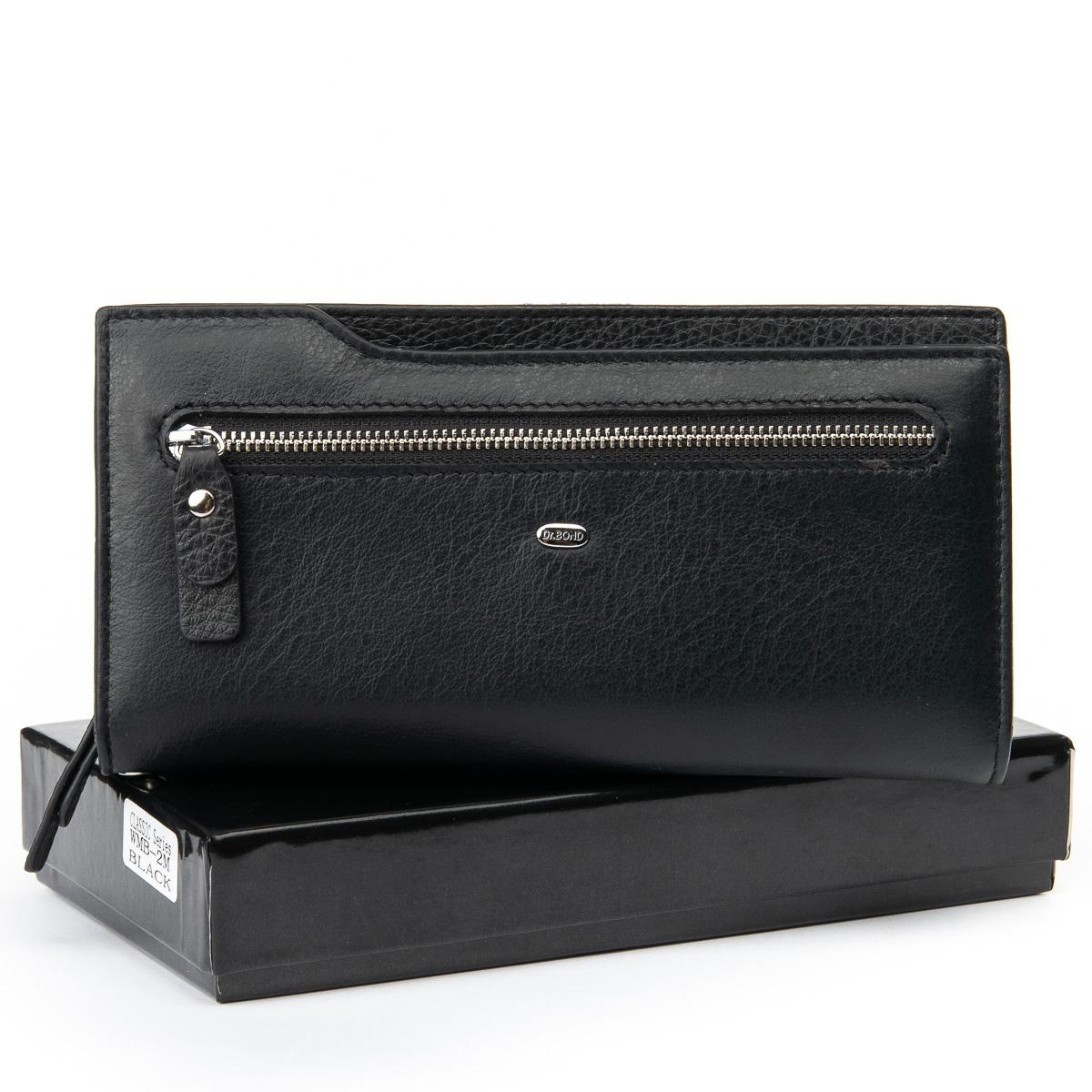 Популярный мужской клатч «Dr.Bond» из качественной натуральной кожи купить. Цена 998 грн