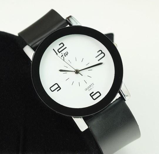 Купить недорогие китайские наручные часы