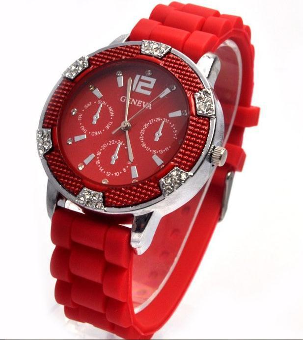 Картинки по запросу Часы Geneva Michael Kors Crystal
