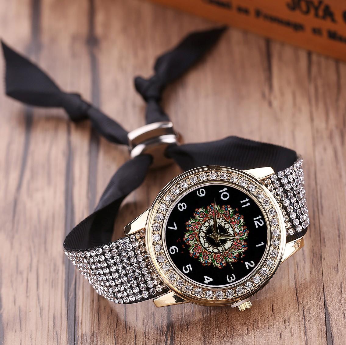 Купить женские часы с красивым браслетом куплю мужские часы недорого